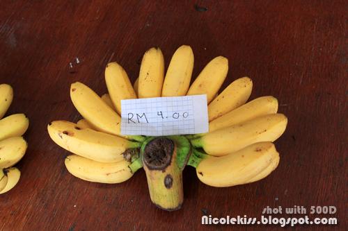 rm4 banana