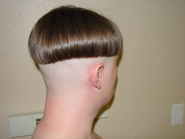 The World's Best Photos Of Bowl And Bowlcut