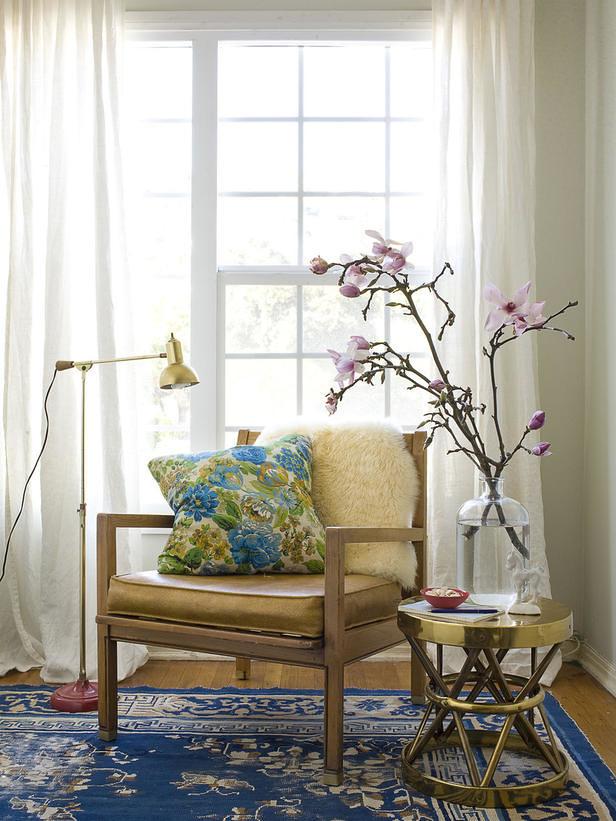 HSTAR5 Henderson-eclectic-chair-window s3x4 lg