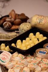 My Butter Wonderland (elfwing_m) Tags: restaurant cookbook michael hilton best butter chef worlds kuala senses pascal lumpur jeanyves echire bordier beillevaire elfwing
