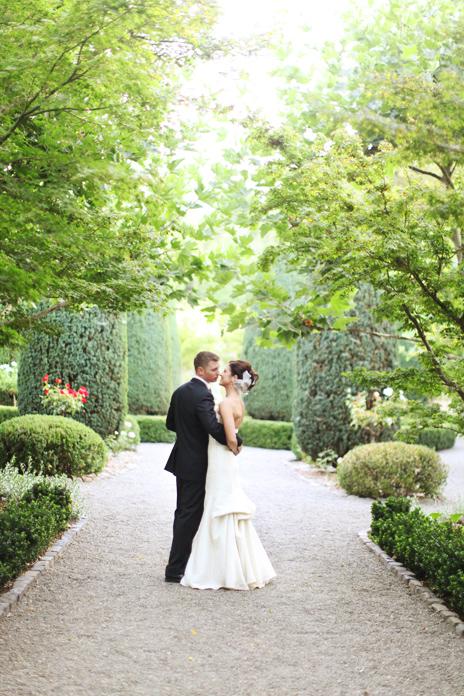 beaulieu garden, napa valley wedding