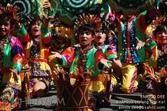 kadayawan sa davao festival 2010 0158 (Enrico_Dee) Tags: festival fiesta philippines davao mindanao magallanes kadayawan byahilo dabao cotabato tboli manobo surallah tausug mandaya matigsalog