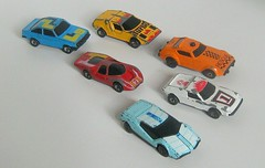 Chinese-Made Matchbox Toy (Kelvin64) Tags: cars car toy toys model crafts models craft hobby hobbies collectables collectors matchbox collecting collector collectable pastime diecast pastimes