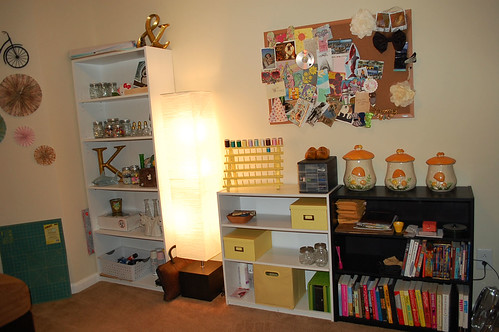Kaelah's Studio