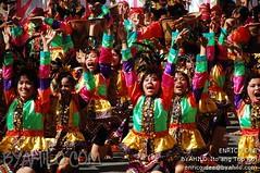 kadayawan sa davao festival 2010 0432 (Enrico_Dee) Tags: festival fiesta philippines davao mindanao magallanes kadayawan byahilo dabao cotabato tboli manobo surallah tausug mandaya matigsalog