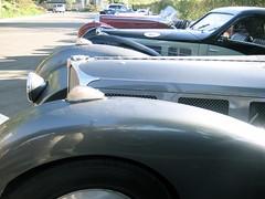 IMG_3179 (cadencem3) Tags: california beach coast monterey jean rally pebble international week bugatti 2010 ettore