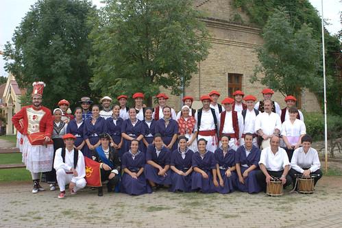 2010-08-15_Kezka-Hungaria_IZ_1765