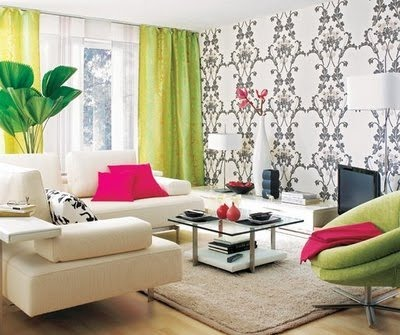 damask+wallpaper