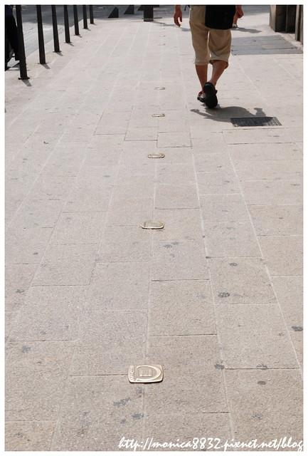 Aix-en-Provence0007