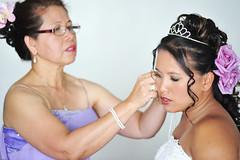MMB_7848 (Michelle M. Bradley) Tags: wedding hawaii unedited nikond700 kevinsharonswedding usatripwithfamily2010