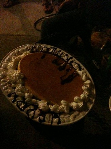 blog caramela