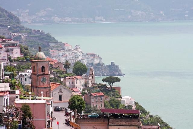 Italia 229