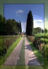 Parco Sigurt (Cisone (Emilio Crea)) Tags: creative moment creativemoment
