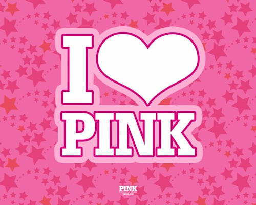 victorias-secret-pink-heart