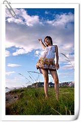 SDIM0997 (傑夫 or Jeff) Tags: portrait people woman cute girl beautiful beauty female asian md model pretty sweet taiwan sigma babe stunning belle taipei mm lovely 台灣 台北 sg taiwanese 女孩 foveon 可愛 人 人像 美女 x3 外拍 麻豆 漂亮 女性 美麗 亞洲 sd15 社子島 朵兒 適馬