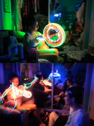lights04