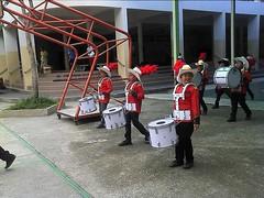 กีฬาสี อนุบาลดรุณาราชบุรี