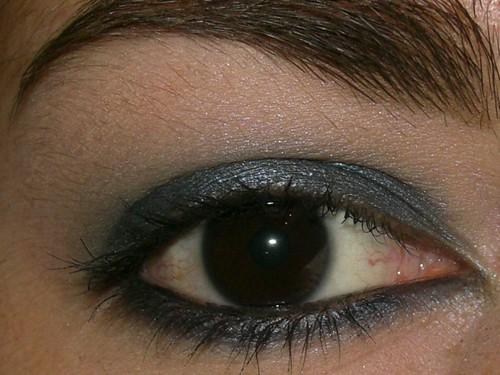 Maquillaje 1/ Make up 1