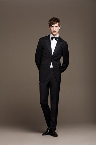 Victor Norlander0155_CH Carolina Herrer FW10(gentlemancavaliereblog)