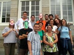 2010-08-22 - Corsario Lúdico 2010 - 09