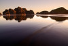 Oregon ocean sunset (Grace Alone) Tags: ocean sunset west beach water oregon coast sony pistolriver a850 flickraward platinumpeaceaward