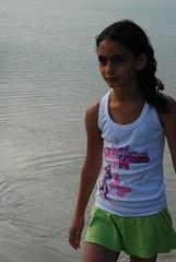 Garotada por Rosângela Soares (rosangelasoares) Tags: paulo julho são momentos 2010 diversos soares rosângela garotada