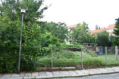 p37 (Das halbrunde Zimmer) Tags: germany deutschland dresden saxony dresdenfriedrichstadt suchspiel