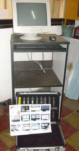 automotores,baterias, electromecánica