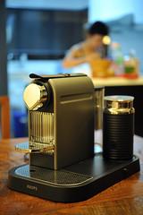 Krups Nespresso Citiz (11)
