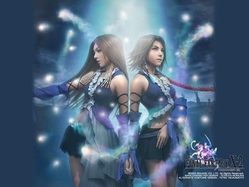 4077-Final-Fantasy-X-2-uuouq