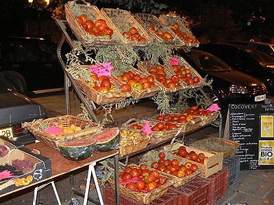 tomates coco vert.jpg