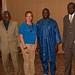 Amadou Dieng Photo 8