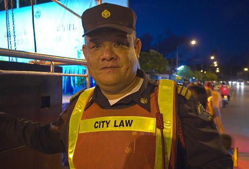 Kathu City Law