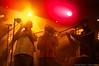 Percubaba - Truca Taoules - Montgaillard (65) (Renaud Pacouil) Tags: france festival concert portfolio groupe lumières musique midipyrénées scène hautespyrénées festoche percubaba trucataoules montgaillard65