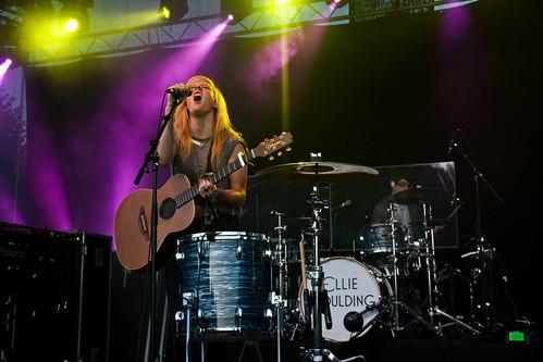 Ellie Goulding-6490