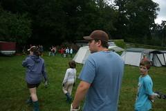 Sommerlager 2010 (eventfotografie.) Tags: st canon eos schwarzwald viersen 2010 stamm pfadfinder sommerlager remigius 400d buchenbach