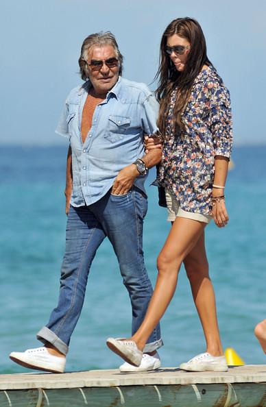 Cavalli+in+Saint+Tropez+fEOSI-K0Y9al
