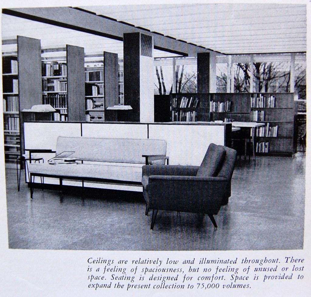 Bennington College Bulletin 1959