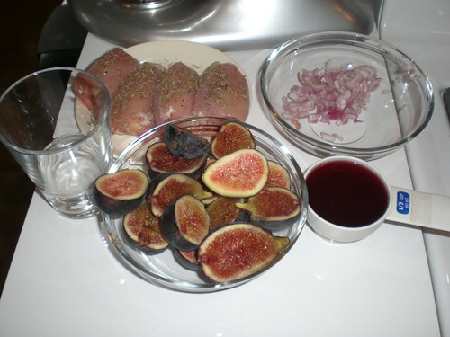 Chickenfigs 001