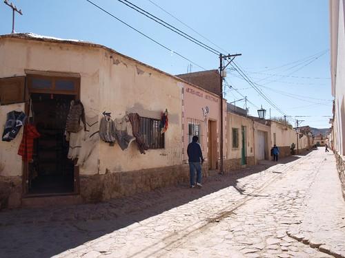 Humahuaca (7)
