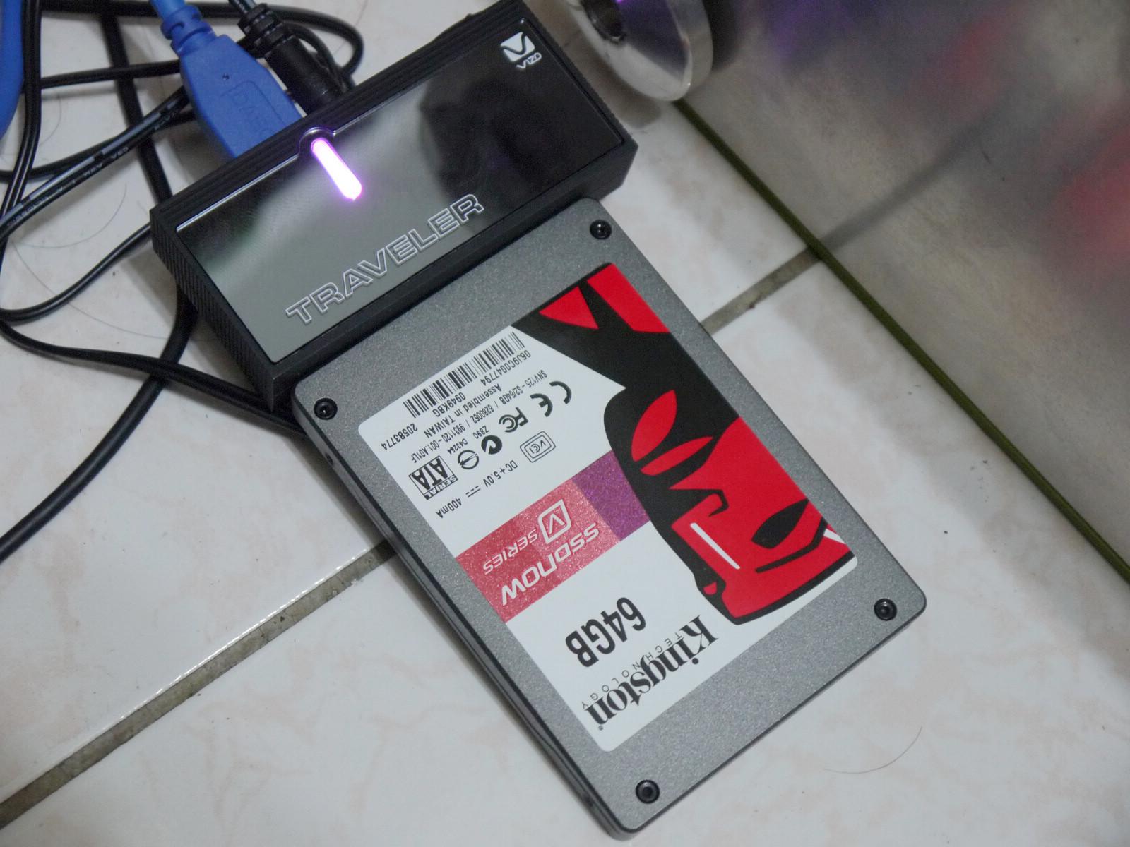 P1110057.JPG