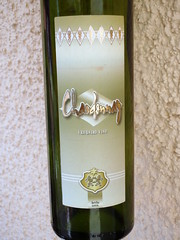 2008 Pavlomir Chardonnay