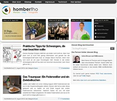 hombertho-screen