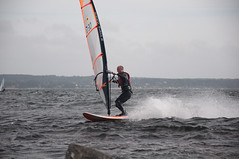 20100821-DSC_0054 (selvestad) Tags: simen windsurf larkollen
