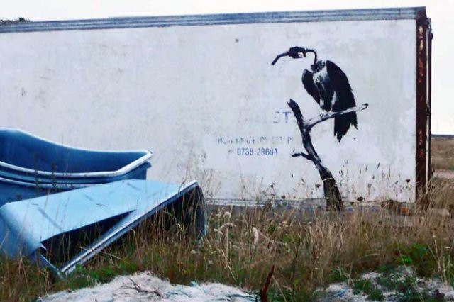 new-banksy-outdoors-02