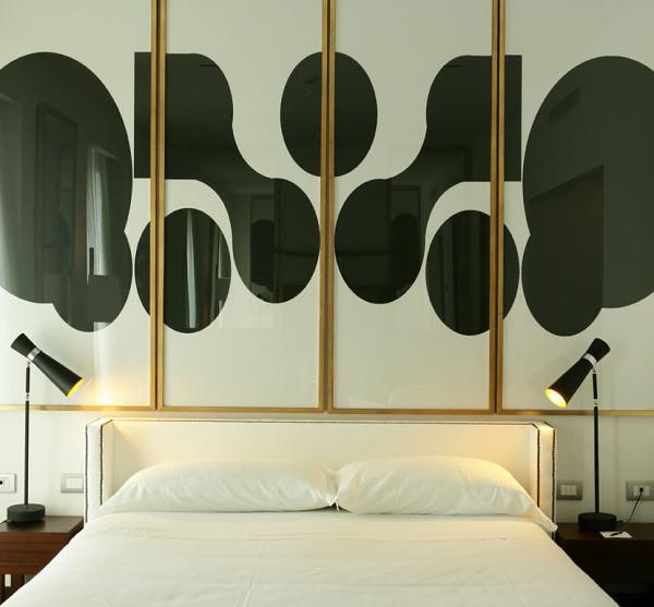 061109_1257502726_62_hotel-pulitzer-roma-5Lazaro+Rosa+Violan
