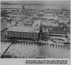 1662 Storm: Santa Maria, Seascape, and Boardwalk (kschwarz20) Tags: ocean city storm 1962 maryland history md kts ocmd oceancity