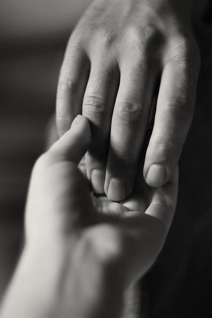 45_Feelings: trust.