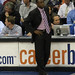 Avery Johnson Photo 32