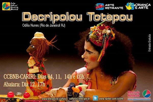 bnb teatro 03